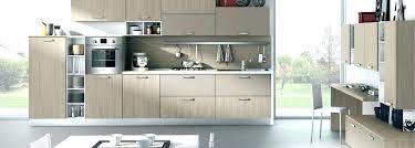 meuble cuisine 1er prix meuble cuisine premier prix cuisine 1er prix cuisine modele alma