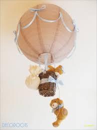 lustre chambre enfant 26 fantaisie modèle plafonnier chambre bébé inspiration maison