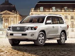 lexus suv price in qatar toyota land cruiser prado 2018 2018 qatar prices price 2018 car
