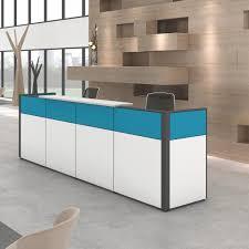 fabricant mobilier de bureau nouvelles de l industrie fournisseur de mobilier de bureau chine