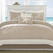 Free Bed Sets Coastline 6 Comforter Set Bed Sets Budgeting And Free