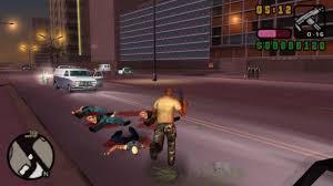 emuparadise pc grand theft auto vice city stories usa iso psp isos emuparadise