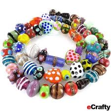 Wholesale Jewelry Making - 32 best ecrafty free shipping with amazon prime images on