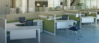 office furniture products office desk furniture suddath