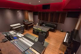room control room equipment list home decor interior exterior