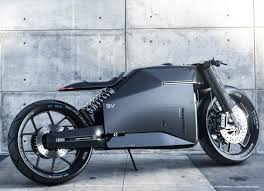 koenigsegg concept bike check out these pictures of the 10 coolest concept bikes of 2017