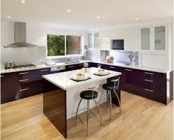 center kitchen island designs kitchen island design great ideas for the kitchens of today