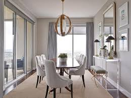 Luxury Dining Chairs Furniture Velvet Dining Chairs Unique Grey Dining Room Walls
