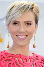 hot new haircuts for 2015 10 of the hottest haircuts right now hair world magazine