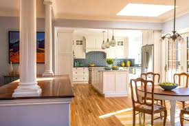 how much does a kitchen island cost how much does a kitchen island cost how much does it cost for