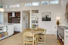 Windsor Smith Kitchen 12 Ways To Create An Earthy U0026 Modern Kitchen The Anatomy Of Design