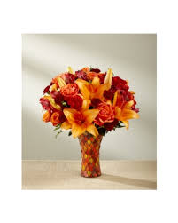 Local Flower Delivery Free Local Flower Delivery By Bloomers Flower Shop In Arizona