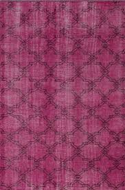 purple and pink area rugs 130 best rugs images on pinterest rugs usa shag rugs and area rugs