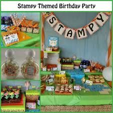 themed party supplies best 25 cat themed ideas on cat party kitten