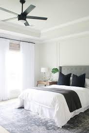 home decorators collection merwry 52 in led indoor matte black crazy wonderful bedroom ceiling fan home decorator u0027s collection