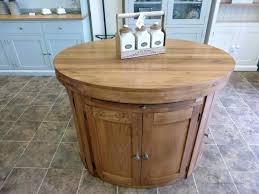 oval kitchen islands kitchen island oval kitchen island oval kitchen island with