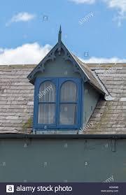 dormer window in roof stock photos u0026 dormer window in roof stock
