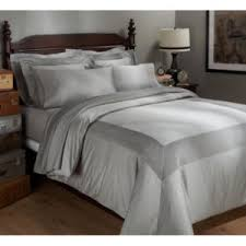 Egyptian Cotton Duvet Set Sale Best Egyptian Cotton Sheets The Top 16 On The Market Today