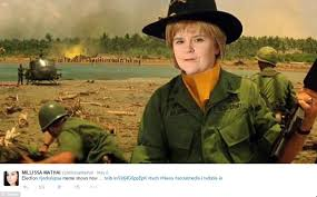 Funny Scottish Memes - general election memes poke fun at labour and liberal democrat woes