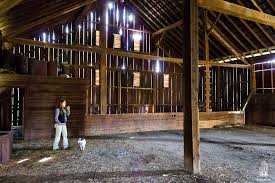 barn interiors barn interior brilliant on and exterior designs together with old