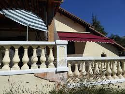 Verkauf Zu Hause Zuhause 4 Zimmer 94m2 Auf Sospel