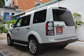 land rover discovery 4 2015 11052025 776538145785880 5414887255692676380 o jpg