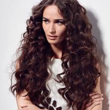 great lengths extensions beautiful real hair extensions