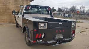 Ford F250 Truck Bed Size - gallery vernon tx red river ranch supply