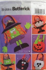 44 best treat bags images on pinterest happy halloween