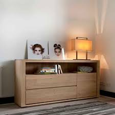 bedroom drawers white u2013 home design ideas how to organize a chest