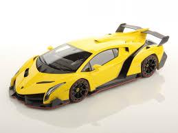 Lamborghini Veneno Lp750 4 - lamborghini veneno geneva motorshow 2013 1 18 mr collection models