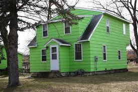 paint exterior house exterior paint schemes photos best exterior