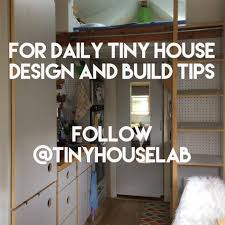 boneyard studios tiny house community home facebook