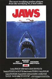 10 black friday disasters that will convince you to stay home jaws film wikipedia