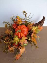 cornucopia arrangements 11 best cornucopia floral ideas images on fruit