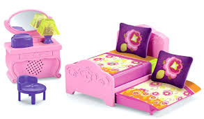 little tikes girls bed dora dollhouse furniture u2013 nitronetwork co