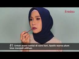 Lipstik Zaskia Adya Mecca merk lipstik zaskia gotik 06 lipstik kosmetik
