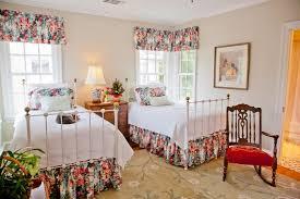 Vanity In Bedroom Bedroom Dazzling Dust Ruffles In Bedroom Traditional With Two