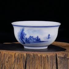 Handmade Tea Cups - tea cups ceramic set china set to tea tea ceremony set