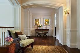 colonial style homes interior design residence in colonial style traditional