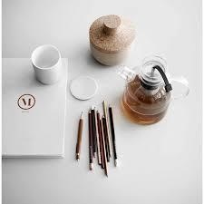 Esszimmerst Le Aktion Menu Kettle Teekanne 1 5 L Exklusive Designklassiker
