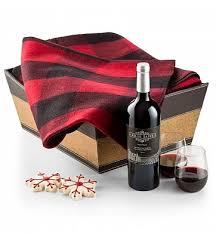 wine basket wine baskets by gifttree