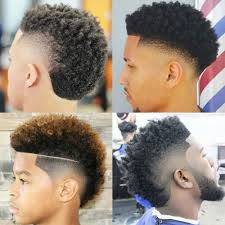 fro hawk hair cut best haircuts for black men men s haircuts hairstyles 2018