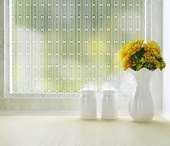 roman modern window film commercial windows and window film
