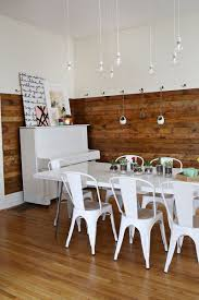 Painting A Dining Room Tips For Painting A Dining Room Table U2013 A Beautiful Mess