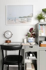 hide printer sunday collector renovation studio makeover briar stanley