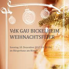 Einwohnermeldeamt Bad Kreuznach Gemeinde Gau Bickelheim Rheinhessen U2013 Eine Gemeinde Im Herzen