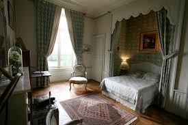 chambre chateau chambres d hôtes château de beaujeu chambres d hôtes sens beaujeu