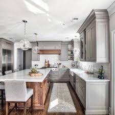 Kitchen Design Newport News Va