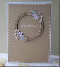 Congratulations Engagement Banner Congratulations Engagement Or Wedding Card Using Avery Elle